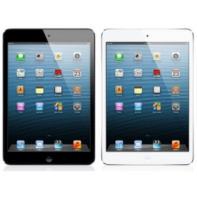 Wholesale Apple iPad 2 Tablet (32GB, Wifi + Verizon 3G)