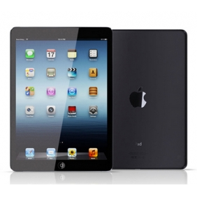 Wholesale Apple iPad 3 Wi-Fi + 4G 16GB