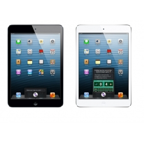 Wholesale Apple iPad mini Wi-Fi 16GB