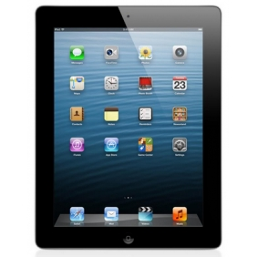 Wholesale Apple iPad with Retina Display MD516LL/A 64GB 4th Generation