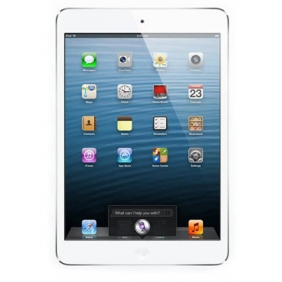 Wholesale Apple iPad with Retina Display MD515LL/A 128GB 4th Generation