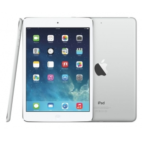 Wholesale Apple iPad Air with Retina display with WiFi 64GB