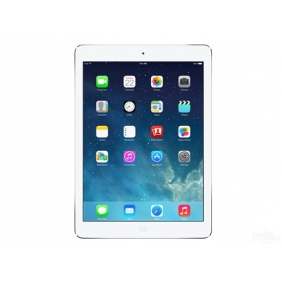 Wholesale Apple iPad Air with Retina display with WiFi 128GB