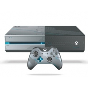 Wholesale Xbox One Halo 5: Guardians Limited Edition 1TB Bundle