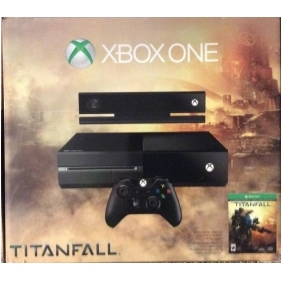 Wholesale New Microsoft Xbox One Console Black 500GB