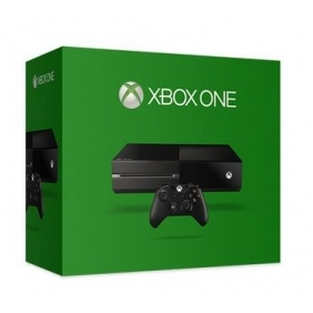 Wholesale New Sealed Xbox One Console 500GB (XB1) 6 Fantastic Games Bundle