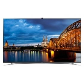 Wholesale Samsung UN55F6400 55-Inch 1080p 120Hz 3D Slim Smart LED HDTV