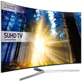 "Wholesale Samsung UE60KS7000 60\"" Inch Smart 4K Ultra HD SUHD HDR LED TV Freesat HD"