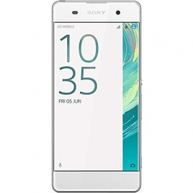 Wholesale Sony Xperia XA UK SIM-Free Smartphone - White