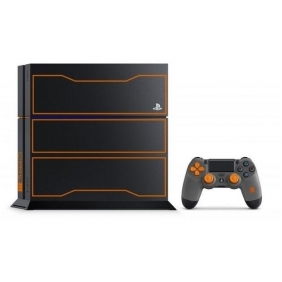Wholesale New Sony PlayStation 4 COD Black Ops III Limited Edition 1TB