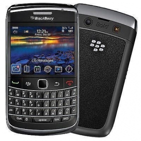 Wholesale BlackBerry Bold Touch 9700 - Black (Unlocked) Smartphone
