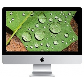 Wholesale Apple iMac 21.5 MK452T/A Retina 4K cpu intel i5 3.1GHZ 8GB 1TB/INTEL IR