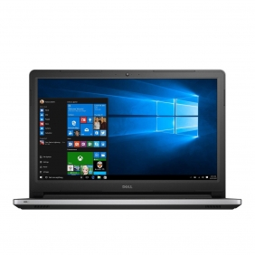 Wholesale Dell Inspiron 5558-8113 Core i3-4005U 6GB 1TB Windows 10 15.6 Laptop