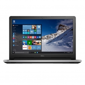 "Wholesale New Dell Inspiron 15 5000 Series 15.6"" Laptop Intel Core i5-6200U 8GB 1TB DVD"