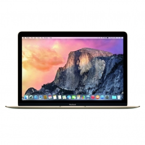 Wholesale Apple MacBook Pro MJLQ2LL/A 15.4-Inch Laptop with Retina Display