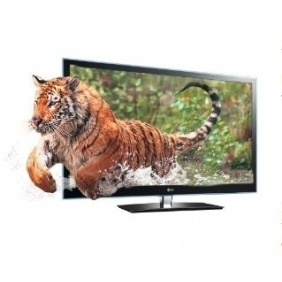 Wholesale LG Infinia 47LW6500 47-Inch Cinema 3D 1080p 240 Hz LED HDTV with Smart TV