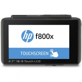 Wholesale HP F800X Touch Screen Car Camcorder W WiFi/WDR/GPS