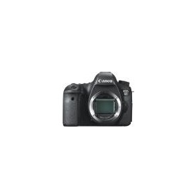 Wholesale Nikon - D3200 Digital SLR Camera with 18-55mm VR Lens - Black