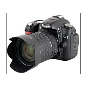 Wholesale Nikon D80 10.2MP Digital SLR Camera Kit with 18-135mm AF-S DX Zoom-Nikkor Lens