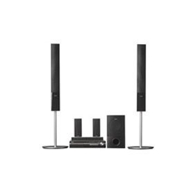 Wholesale Sony BRAVIA DAV-HDX500 Theater System