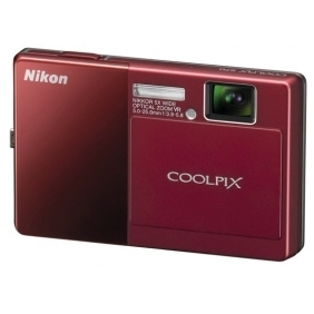 Wholesale Nikon COOLPIX S70
