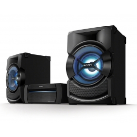 Wholesale Sony SHAKE-X3D High Power Party Audio System