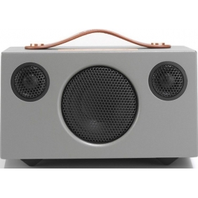 Wholesale Audio Pro AddOn T3 Wireless Bluetooth Speaker -Grey