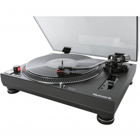 Wholesale Numark TT250USB Professional DJ Direct Drive Turntable