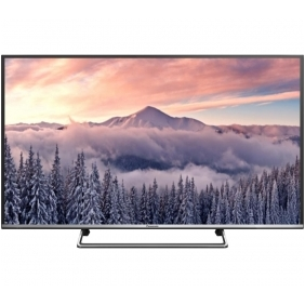 "Wholesale PANASONIC VIERA TX-55DS500B Smart 55"" 400Hz Full HD 1080p LED TV-New"