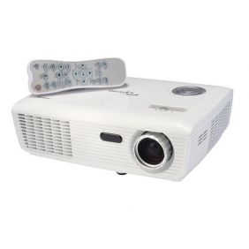 Wholesale Optoma  HD67 HD Ready 720p Home Cinema Projector