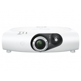Wholesale New Panasonic Projector DLP Laser Full HD LED Projector PT-RZ370 EA 1080p Free