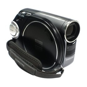 Wholesale Samsung SC-DC173U DVD Camcorder with 34x Optical Zoom