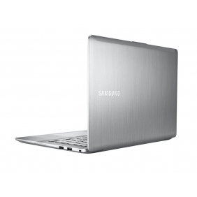 "Wholesale Samsung Touchscreen NP740U3E Ativ Book 7 i5 Notebook Ultrabook 13"" Laptop"