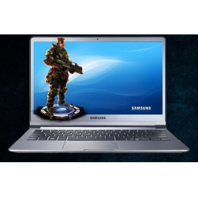 "Wholesale Samsung NP900X3D Intel Core i5 2537M 1.40Ghz 4GB Ram 120GB SSD 13""Screen Win 8"