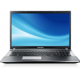 Wholesale Samsung NP550P7C Laptop - Intel Core i7 CPU 6GB RAM 1TB HDD 17.3 Screen Intel