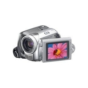 Wholesale JVC Everio GZMG77 2.0MP CCD 30GB HDD Camcorder with 10x Optical Zoom