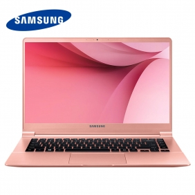 "Wholesale Samsung Notebook 9 NT900X5L-K39PS Lite 1.29kg Slim 6.2mm 128GB SSD 15"" Display"