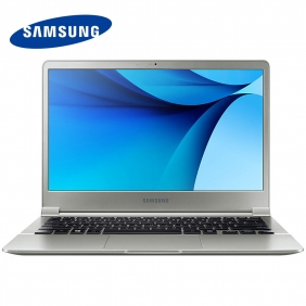 Wholesale 2016 SAMSUNG Notebook9 NT900X3L-K38S Lite Laptop Windows10 128GB SSD