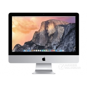 Wholesale Apple iMac MC508LL/A 21.5-Inch Desktop