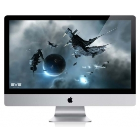 Wholesale Apple 27-inch iMac MC511LL/A 2.8GHz Intel Core i5
