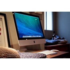 Wholesale Apple iMac MB420LL/A 24-Inch Desktop