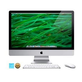 Wholesale Apple iMac MD096LL/A 27-Inch Desktop