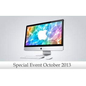 Wholesale Apple iMac ME088LL/A 27-Inch Desktop