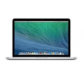 Wholesale Apple MacBook Pro with Retina display MGX82CH/A 13.3 inches i5 256GB