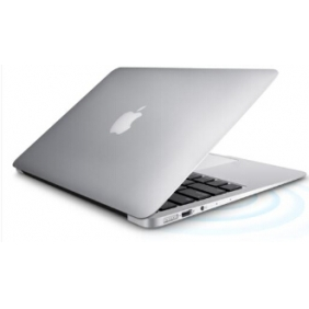 Wholesale Apple MacBook Air(MD761CH/B): 13.3 inches i5 256GB
