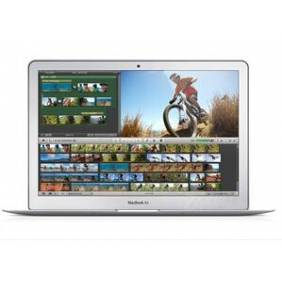Wholesale Apple MacBook Air MD711CH/A 11.6 inch i5 128GB