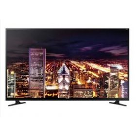 "Wholesale Samsung UA55HU6006 55"" LED TV"
