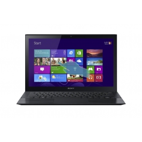 "Wholesale Sony VAIO SVP1321BPXB Pro 13 13.3"" 512GB SSD Intel Core i7 3 GHz 8GB MEMORY"