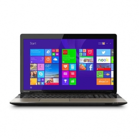 "Wholesale Toshiba Satellite L75-B7240 17.3"" Notebook i5-4210U 8GB 1 TB Windows 8.1"