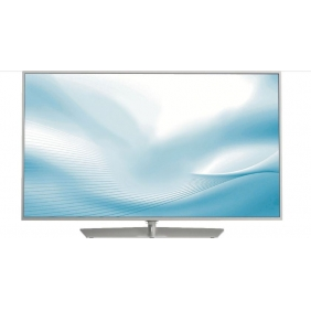 Wholesale Philips 50PFK6550 126cm 3D FullHD 800Hz SmartLED-TV silber EEK:A+ TripleTuner